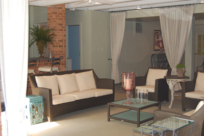 Chicago Interior Design Chicago Illinois Residential Interior Design
